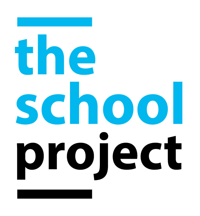 The School Project | Réinventons l'école ensemble