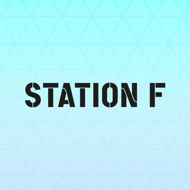 logo station f.jpg