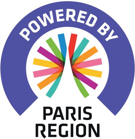 Logo région IdF.jpg