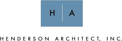 HENDERSON ARCHITECT, INC.