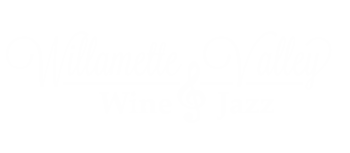 Willamette Valley Wine & Jazz