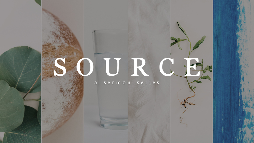 source slides-01.jpg