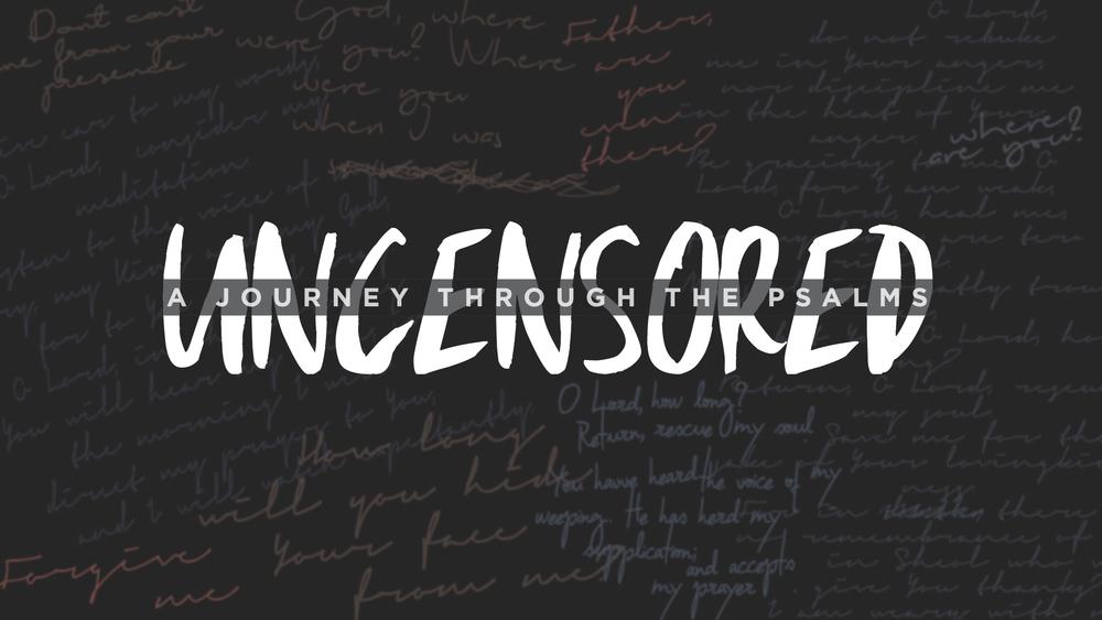 psalms-uncensored-02.jpg