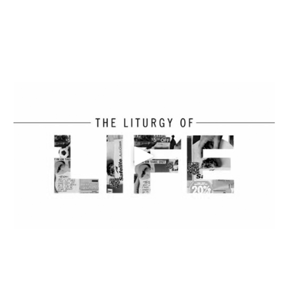 TheLiturgyofLife_Edit.png