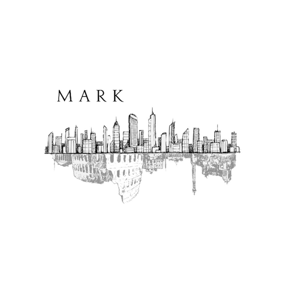 MarkSERIES_Edit2.png
