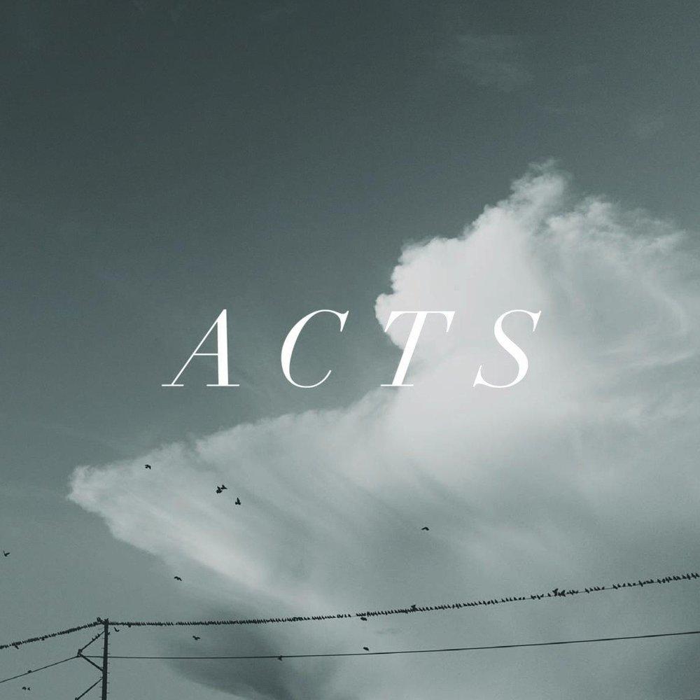 ACTS_Rebrand-04.jpg
