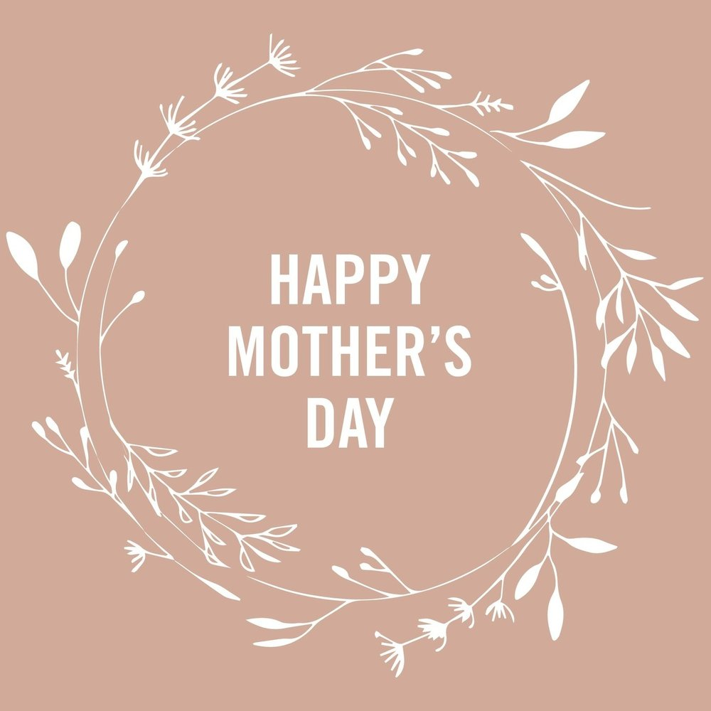 28_Mother's Day-01.jpg