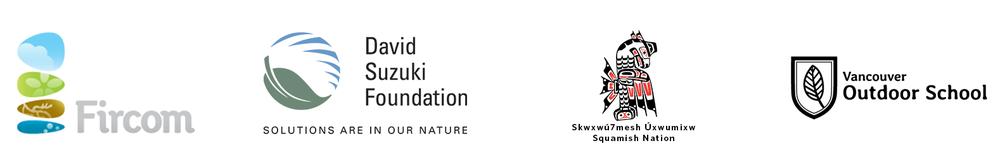 camp-suzuki-footer-logos.png