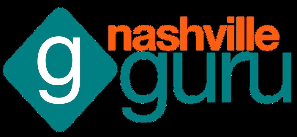 Logo-2014-Rectangle-1.png
