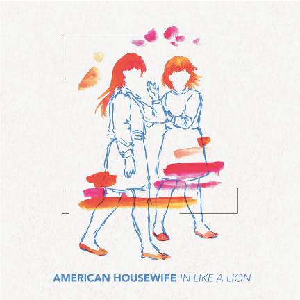 AmericanHousewife.jpg
