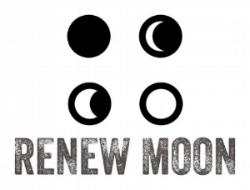renew moon logo.jpg