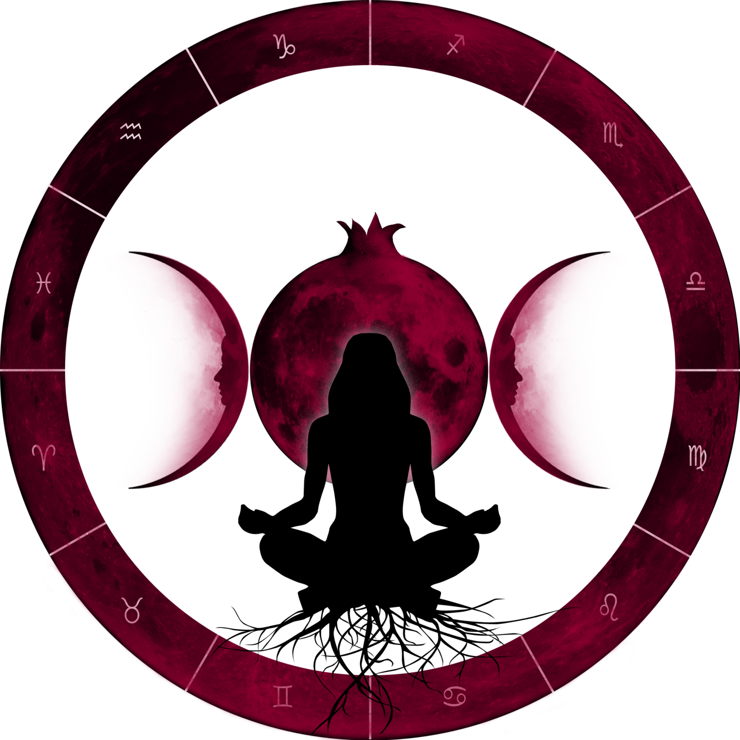 Retrograde planets in the birth chartwith heather persephone persephone returns astrology geenschuldenfo Image collections