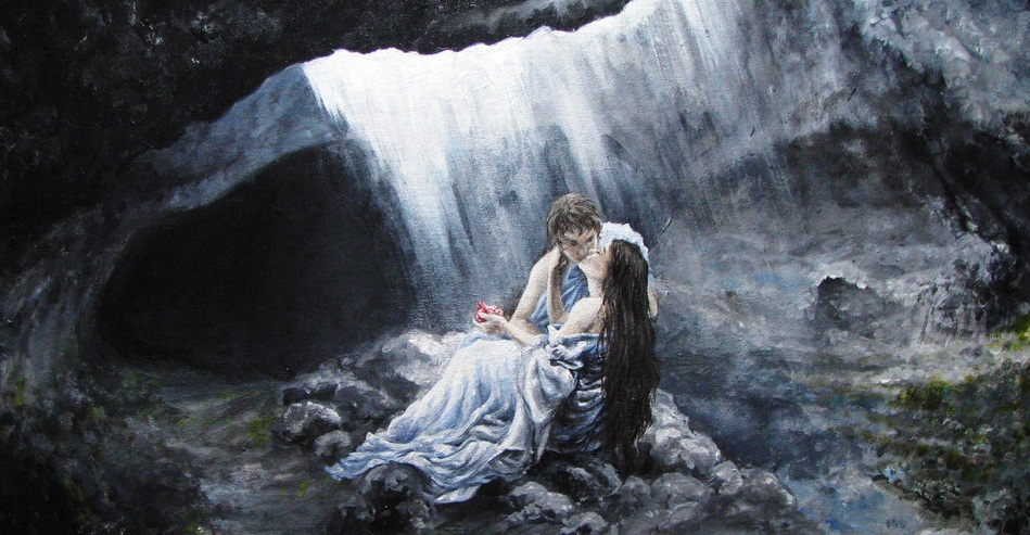 hades-and-persephone1.jpg