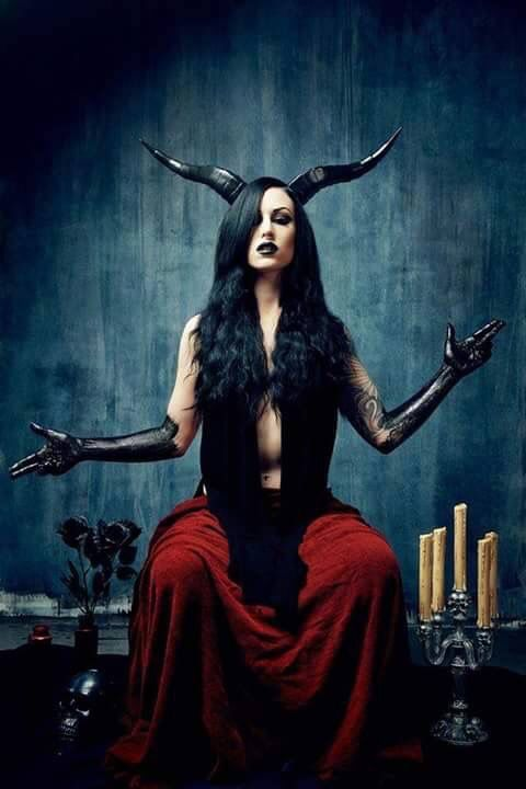 Lilith-4.jpg