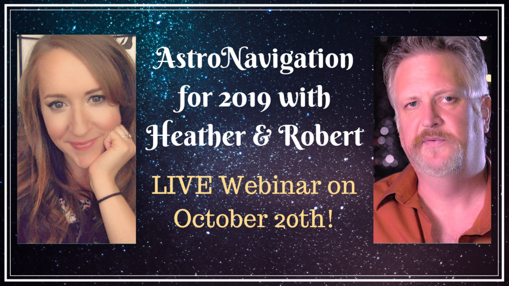 AstroNavigation for 2019 with Heather & Robert.png