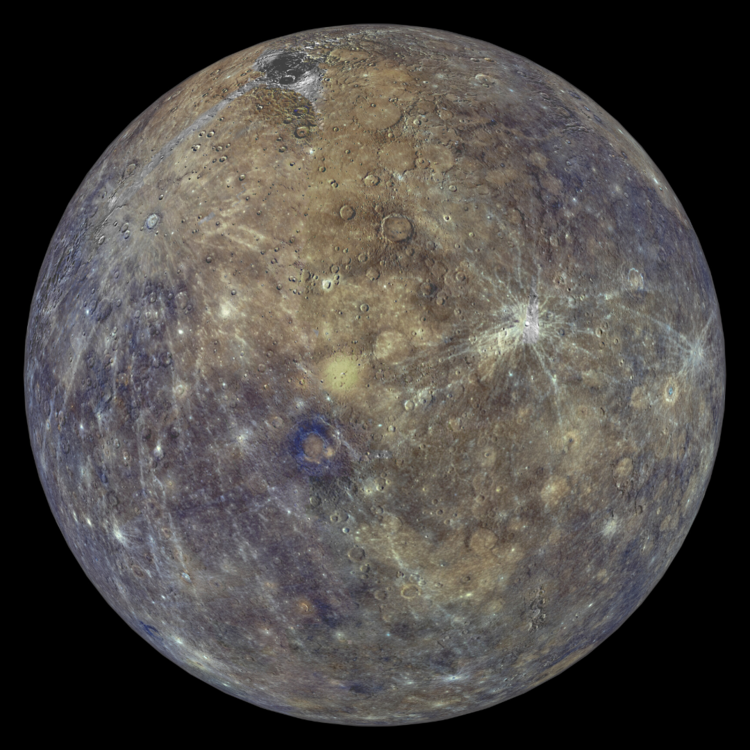 Your Mercury Retrograde Survival Guide! — Astrology with Heather