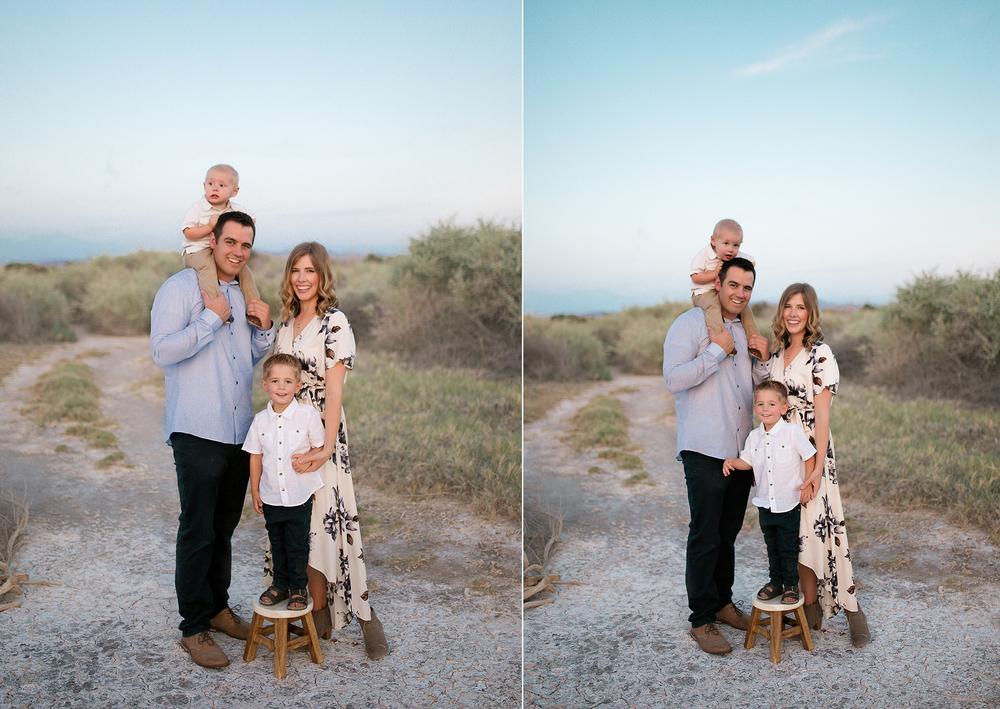 Hatch Family--123.jpg