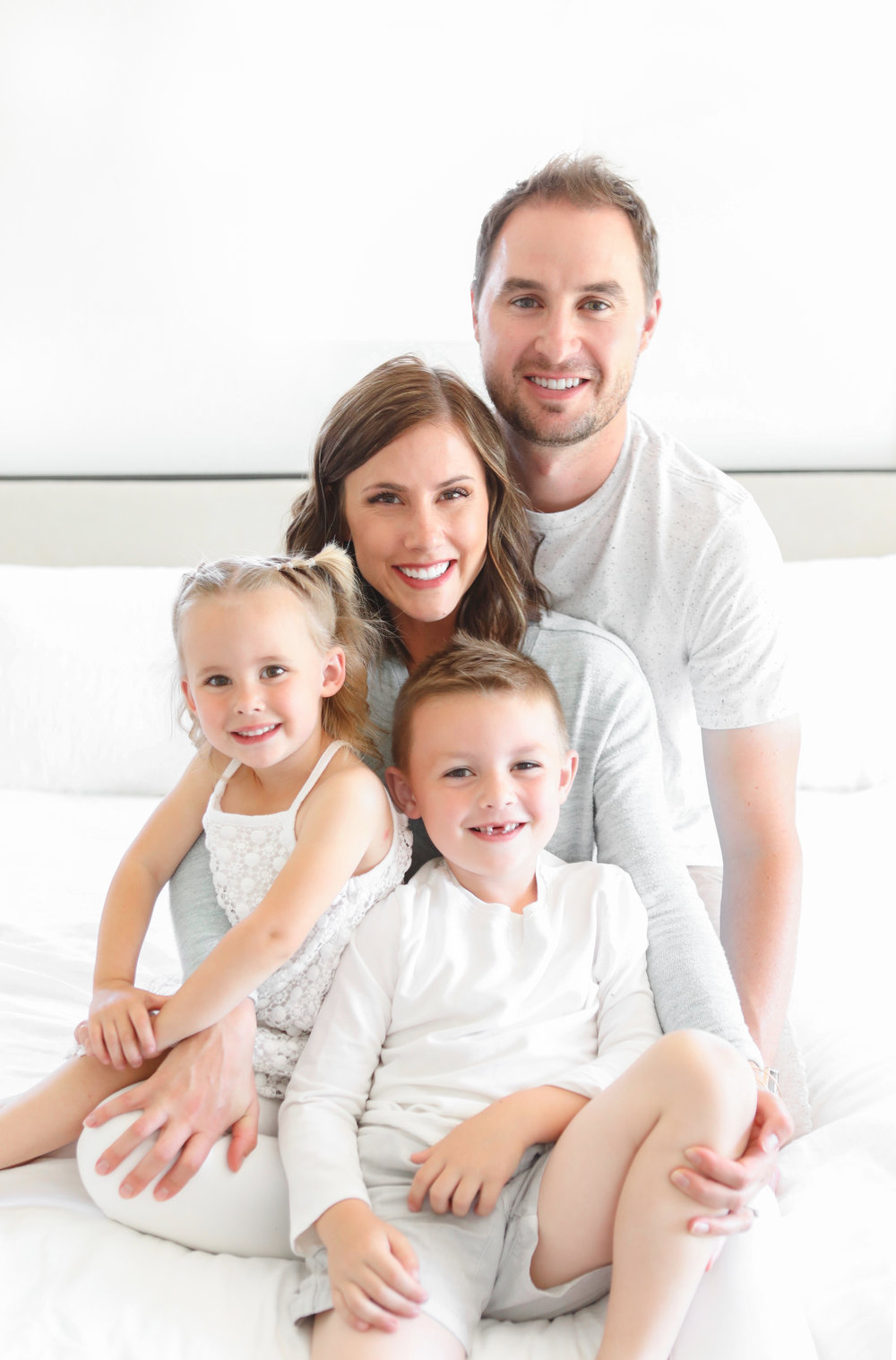 2018family-babyannounc-1.jpg