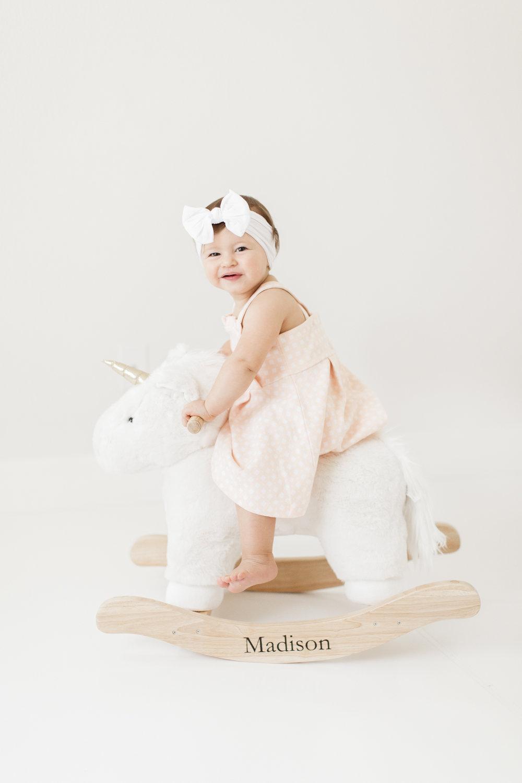 Maddie1yr-1.jpg