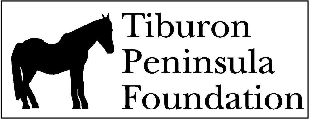 Tiburon Peninsula Foundation