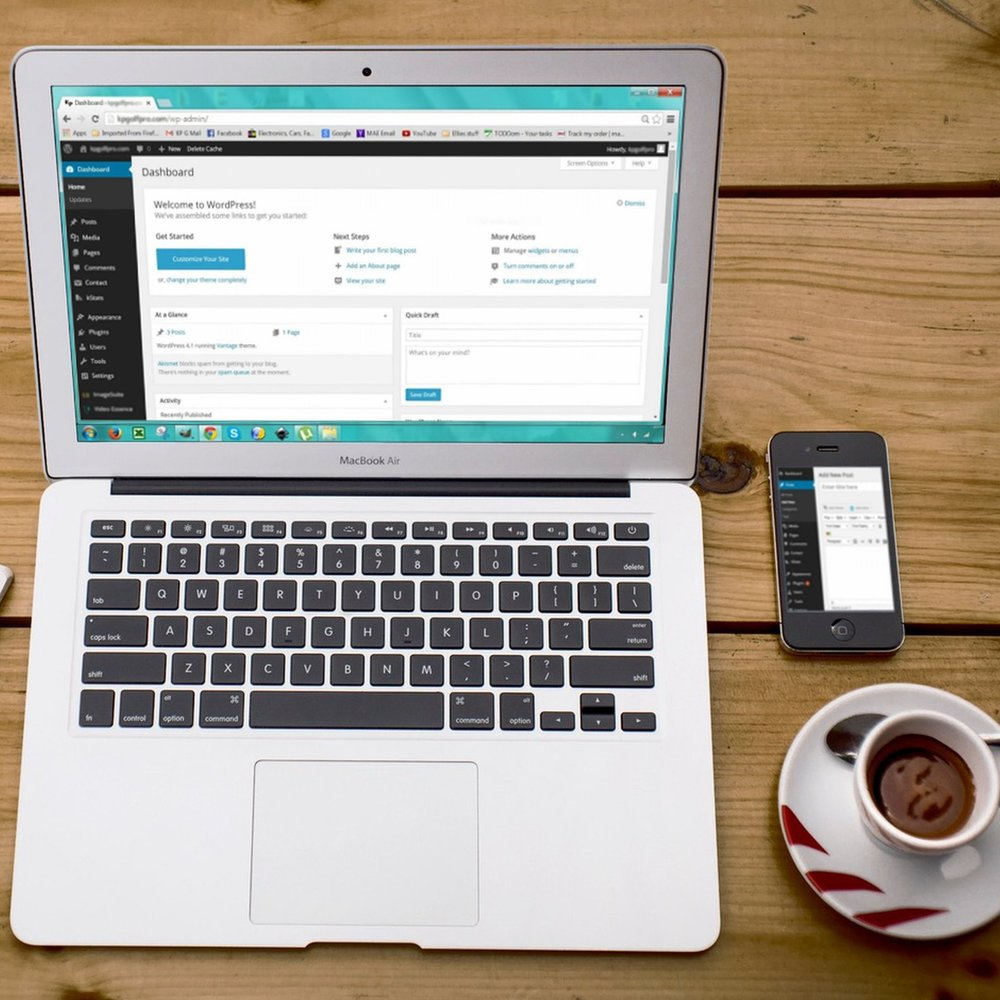 Wordpress-Intermediate.jpeg