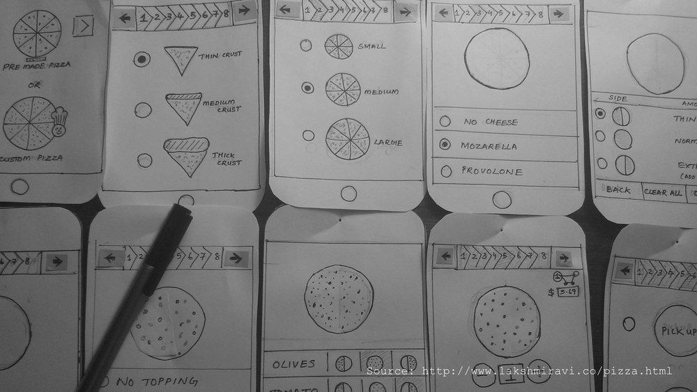 Paper Prototype EG3 copy.jpeg