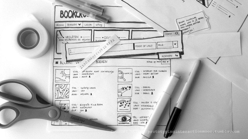 Paper Prototype EG1 copy.jpeg