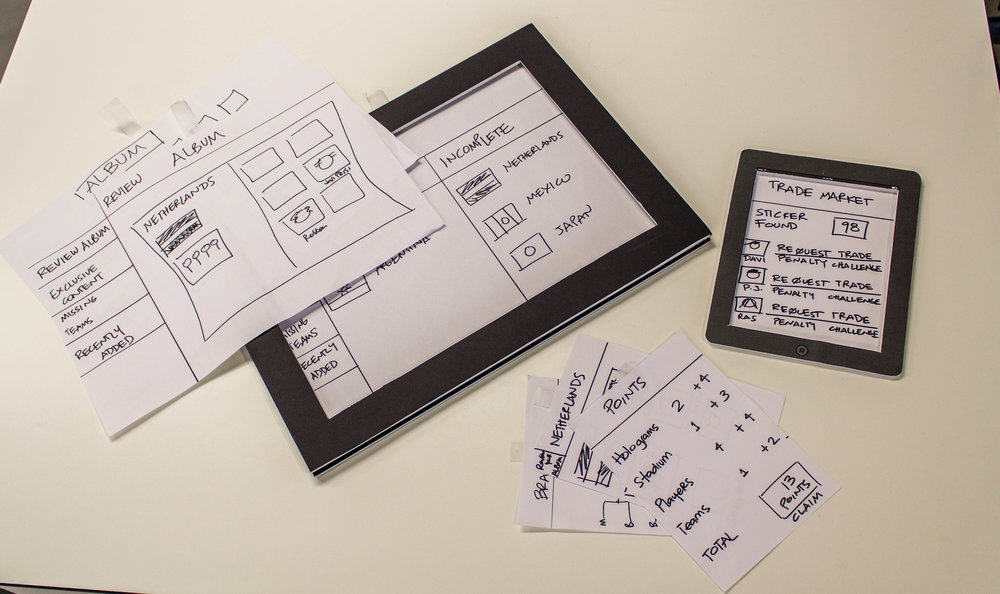 Paper Prototype EG2 copy.jpg