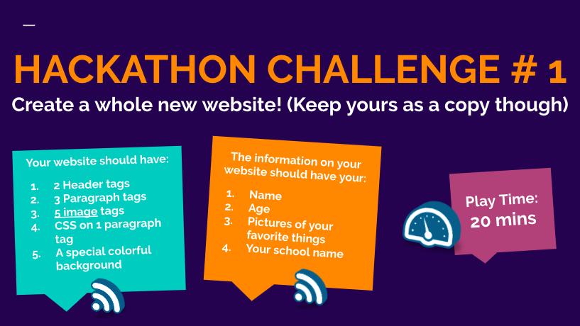 Kids Hackathon Challenge.png