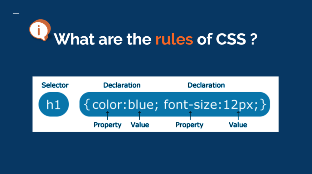 L2C1 - HTML.CSS.JS SS5.PNG