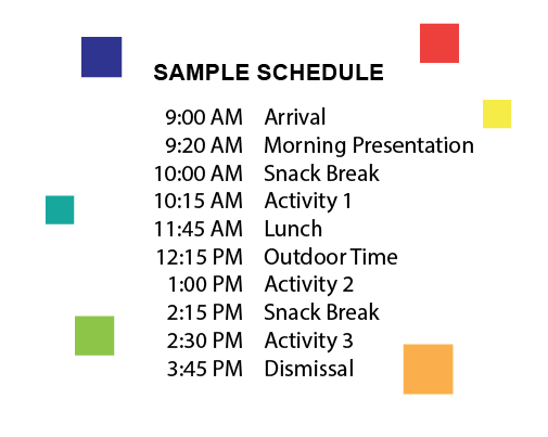 TheCube_SampleSchedule.png