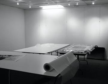atelier-jd_arcy-360x280.jpg