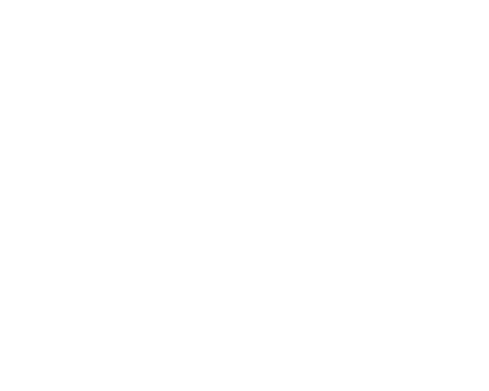 THE WALLINGFORD DRAM