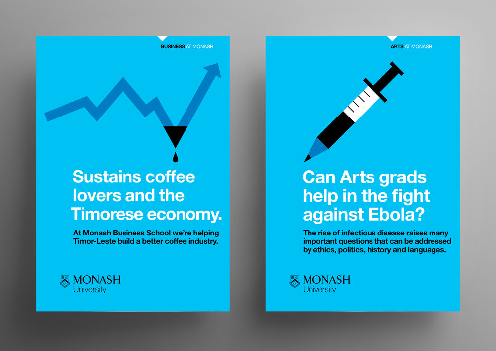 Monash_Posters_2-up_3.jpg