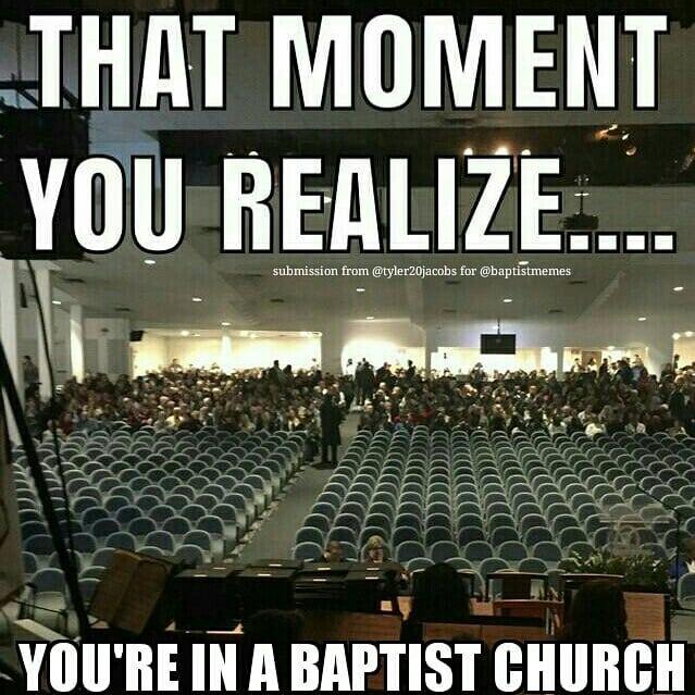 baptistmemes_44893137_309770566307316_545187822397048372_n.jpg