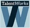 TalentWorks Logo
