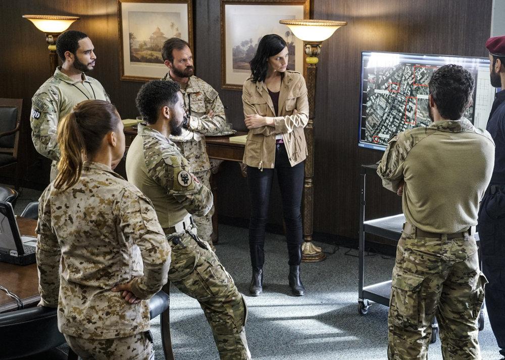 SEAL Team Promo .jpg