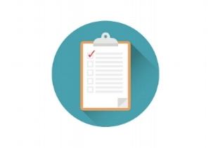 clipboard-flat-vector-icon-800x566.jpg