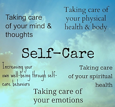 selfcare+quote-03.jpg