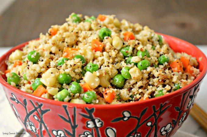 cauliflower-fried-rice-recipe-1.jpg
