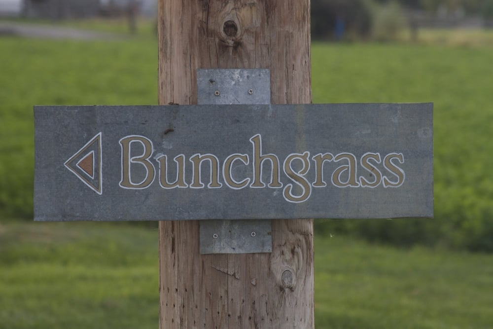Bunchgrass_Winery_Sign.jpg