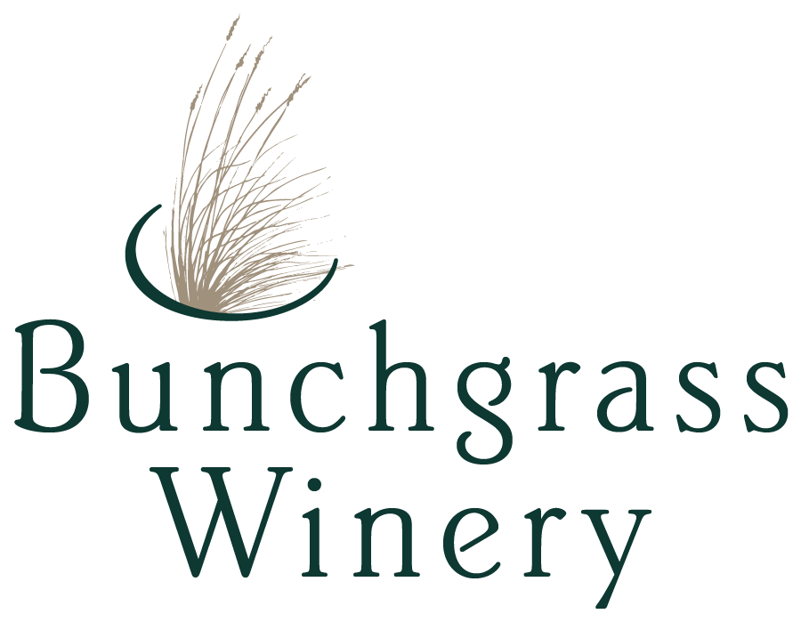 Bunchgrass Winery