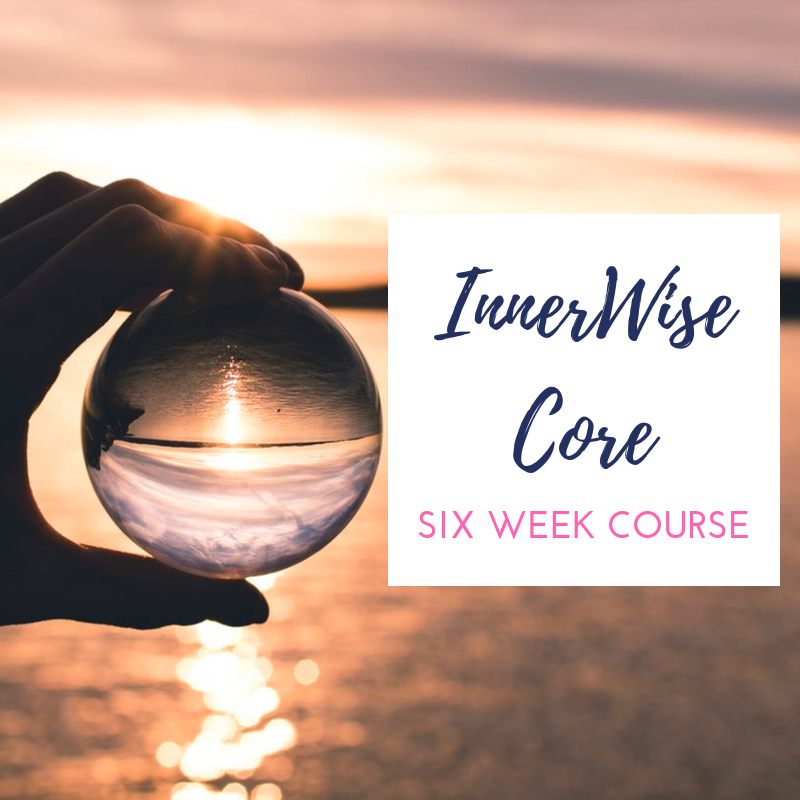 This series imparts practical tools for individuals who are looking to access their complete potential. It is a signature program by Innerwise, proven system that puts you in touch with your subconscious mind.