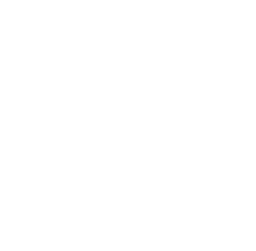 American Institute of Wine & Food