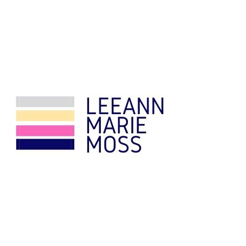 LeeAnn Marie Moss | Executive Coach - Trainer - Speaker