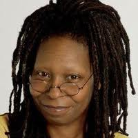 whoopi goldberg.jpg