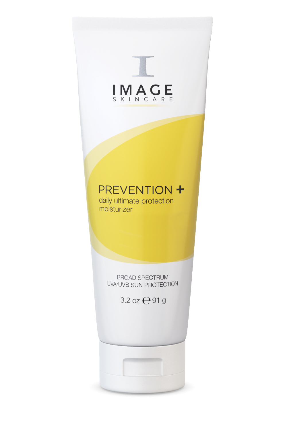 Prevention+ daily ultimate protection moisturizer.jpg