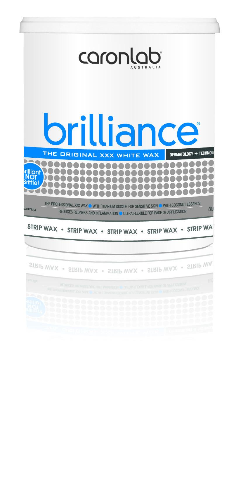 Caronlab Brilliance SW 800g.jpg