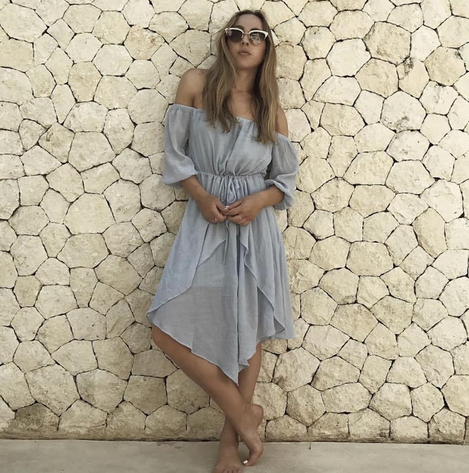 @spraytansociety-@whenwordsfail_ wears sunescape2.jpg