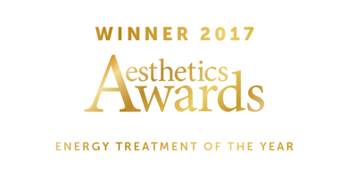 AA2017-Energy-Treatment-of-the-Year-Winner-w.png